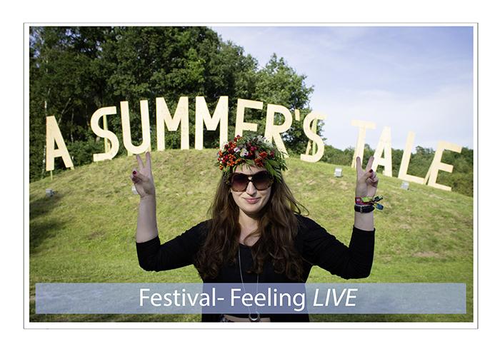 A-Summers-Tale-Titel