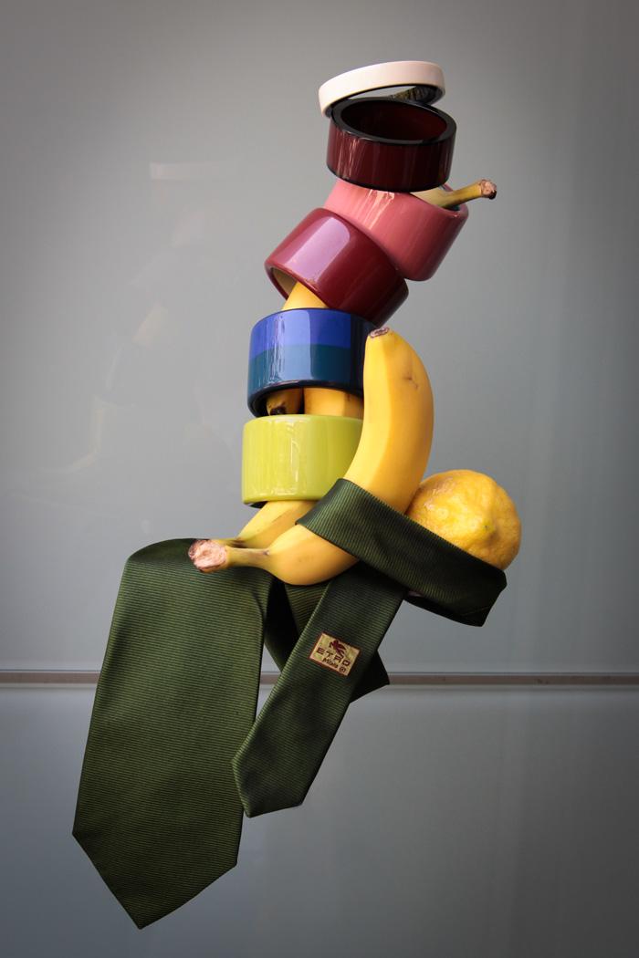 Accessoires de Luxe - Hermès Armreif