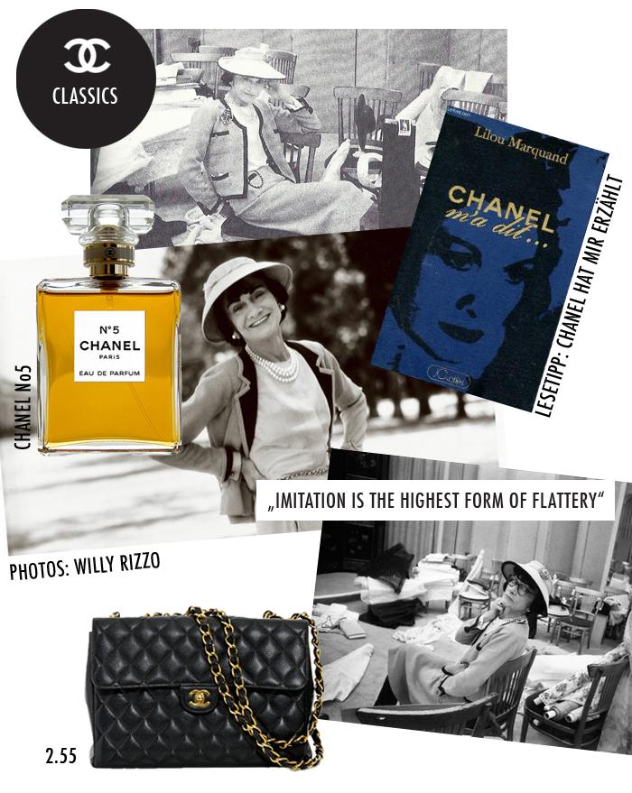 Chanel_Classics