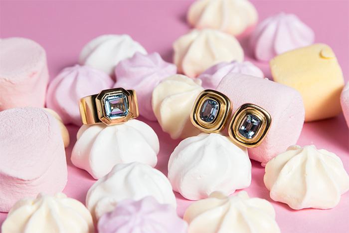 Fine Jewelry Guide