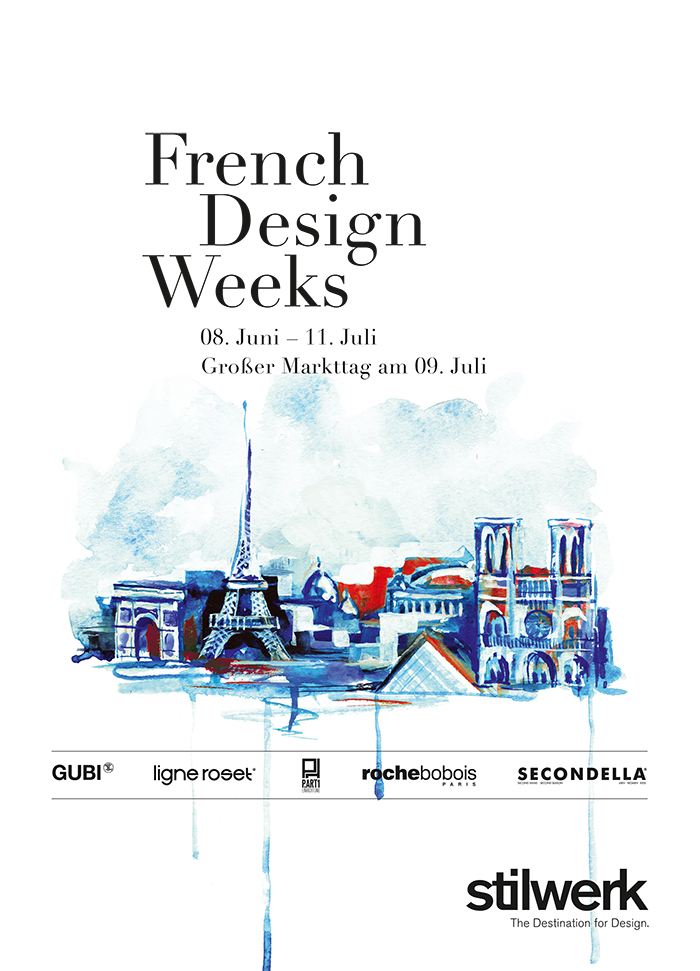 DUS_FrenchDesignWeeks_Plakat_A4_2016_01.indd