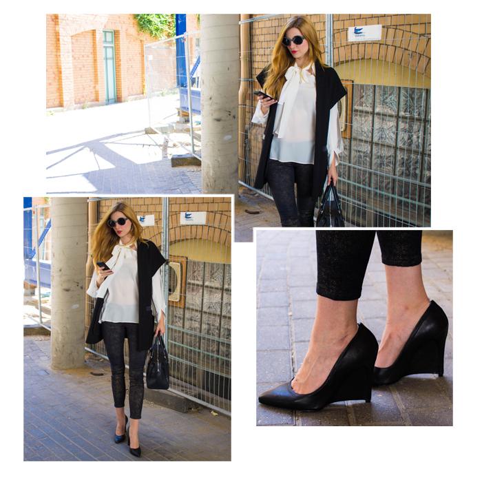 Anne_Vest_Escada_sunglasses