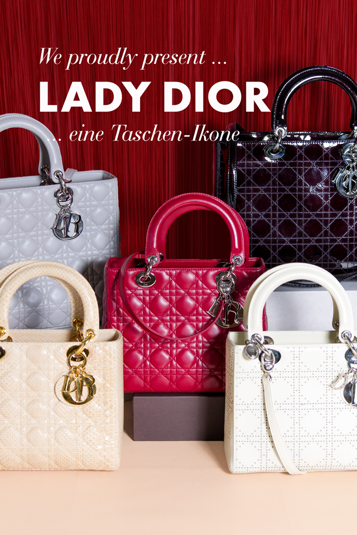 Secondella-Handtasche-Lady-Dior-Titel
