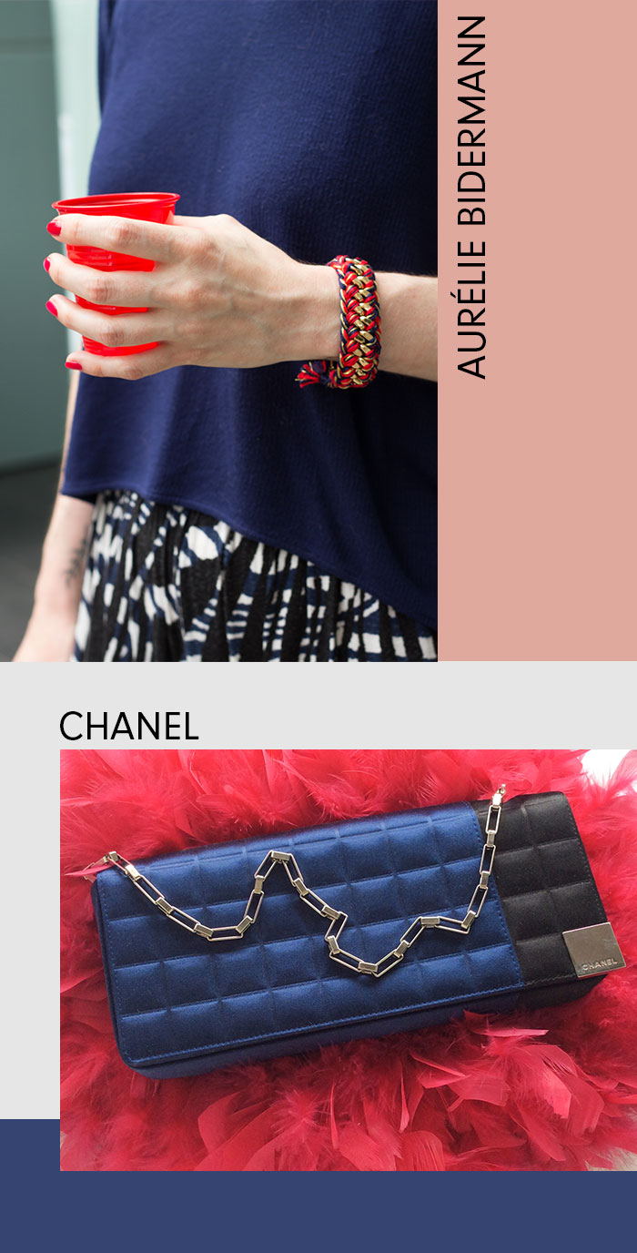 Sommer-Accessoires-2017-Chanel