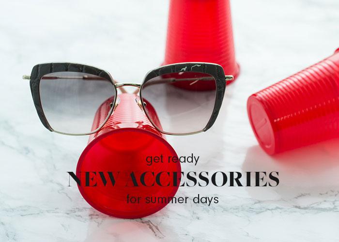 Sommer-Accessoires-2017-Miu-Miu-Sonnenbrille