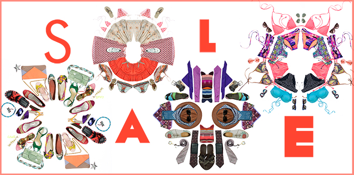 Linda Witt Illustration Secondella Juli 16