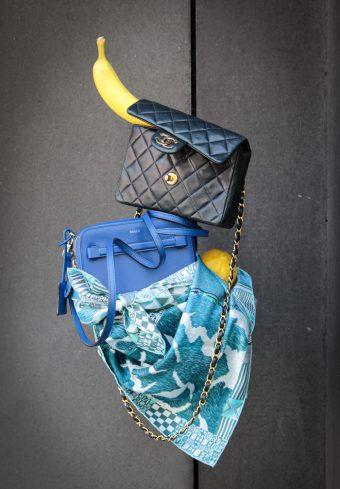 Accessoires-Chanel-2.55
