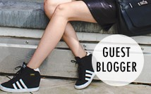Guest_blogger_sporty_chic