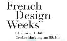 French Design Weeks