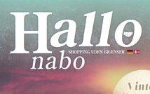 Hallo Nabo - Dezember 2016