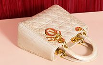 Lady-Dior-Beitragsbild
