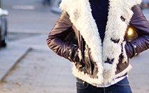 Menswear-Autumn-Winter-2017-Beitragsbild
