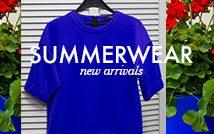 Summerwaer-2017-Beitragsbild