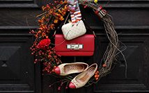 This-is-the-season-Accessoire-Special-Beitragsbild