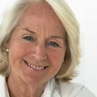 About Us | SECONDELLA Geschäftsführerin Marie-Louise Schaernack
